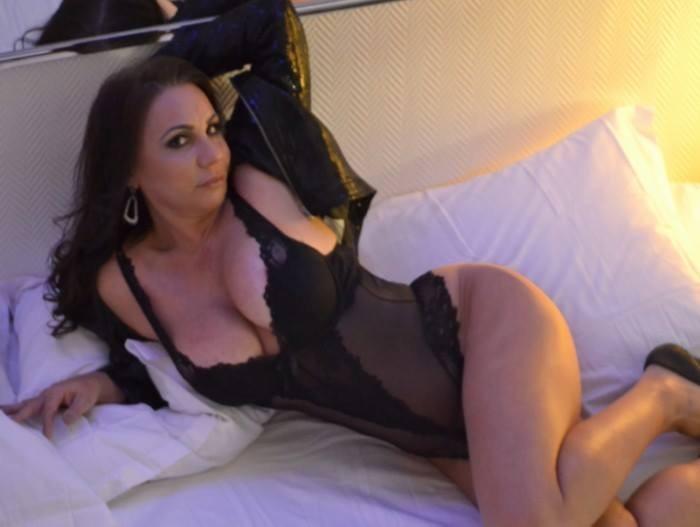 ANITA - Transsexuelle Orléans - 0646833244