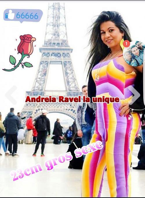 ravel - Transsexuelle Lyon - 0753517116