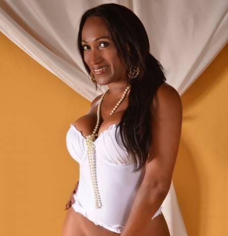 marcela trans pour - Transsexuelle Paris 11eme - 0671879293