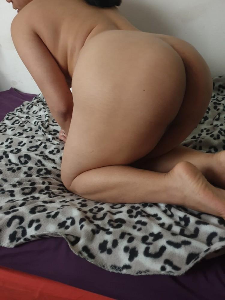 Zaicy - Transsexuelle Paris 17eme - 0631967698