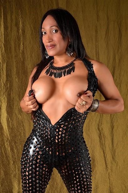 marcela - Transsexuelle Paris 11eme - 0671879293