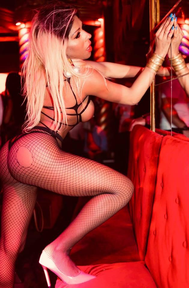tayla lavinsque - Transsexuelle Paris 17eme - 0634335561