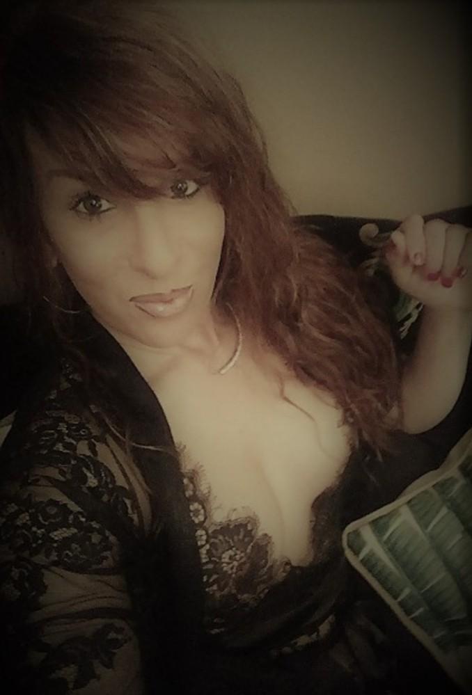 ambre  - Transsexuelle Toulon - 0782254852