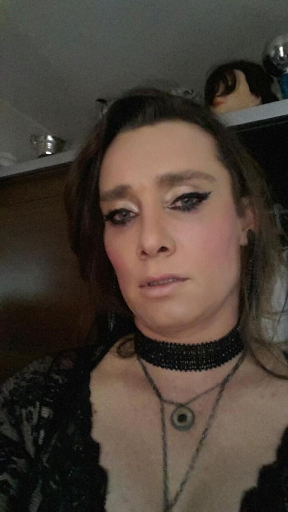 Samantha  - Transsexuelle Asnières sur Seine - 0751458707