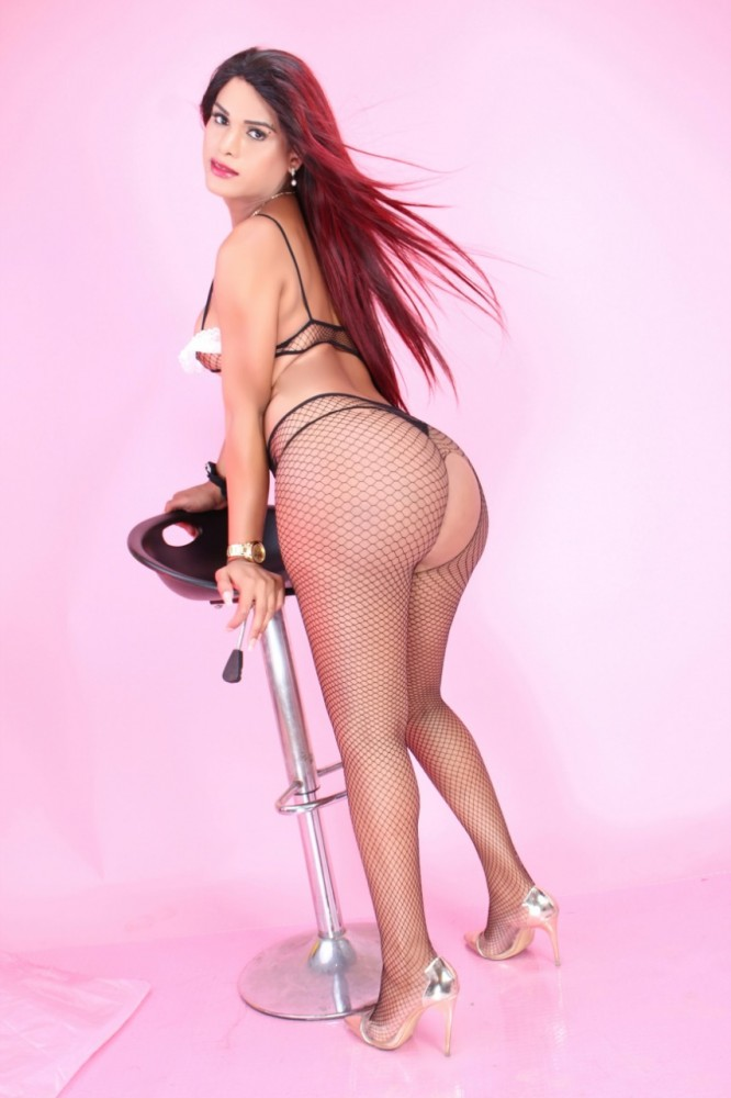 Mayela - Transsexuelle Nice - 0753294736