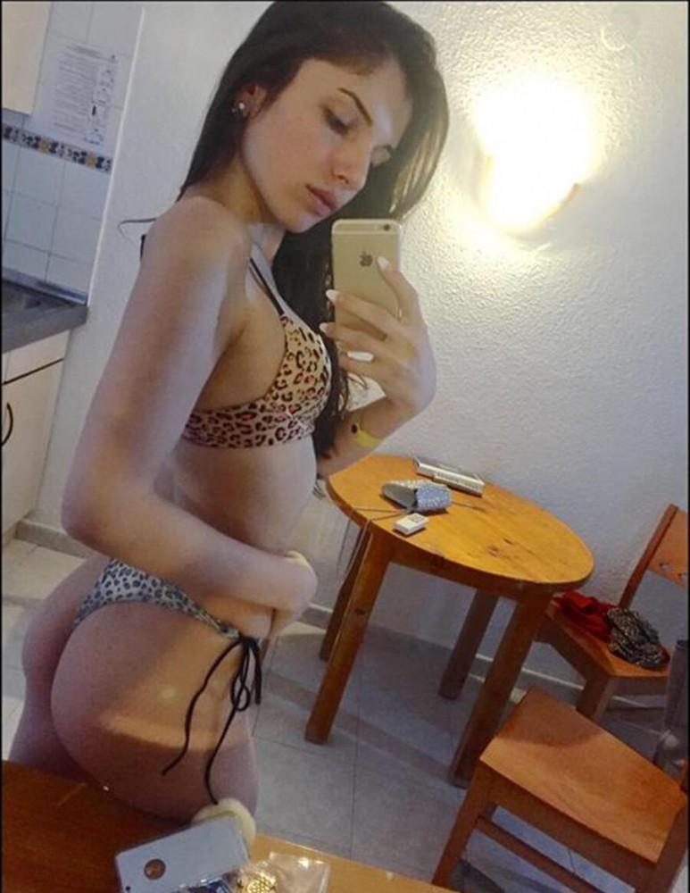 Elizabeth  - Transsexuelle Paris - 0614276245