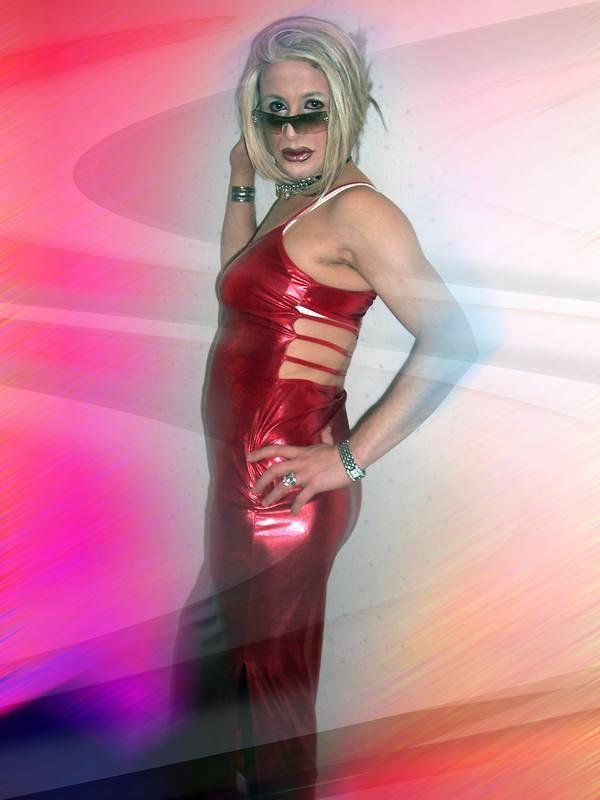 Trans Déborah - Transsexuelle Lyon - 0608008223