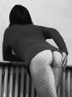 mimi - Transsexuelle Paris 17eme - 0750296774