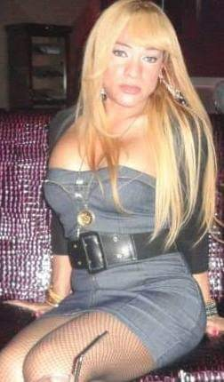 Nicollets - Transsexuelle Melun - 0678385060