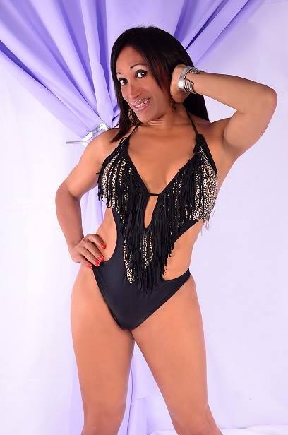 marcela MENEZES - Transsexuelle Paris 11eme - 0671879293