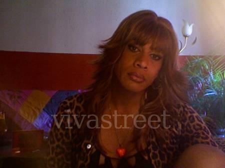 milla  - Transsexuelle Avignon - 0628808678