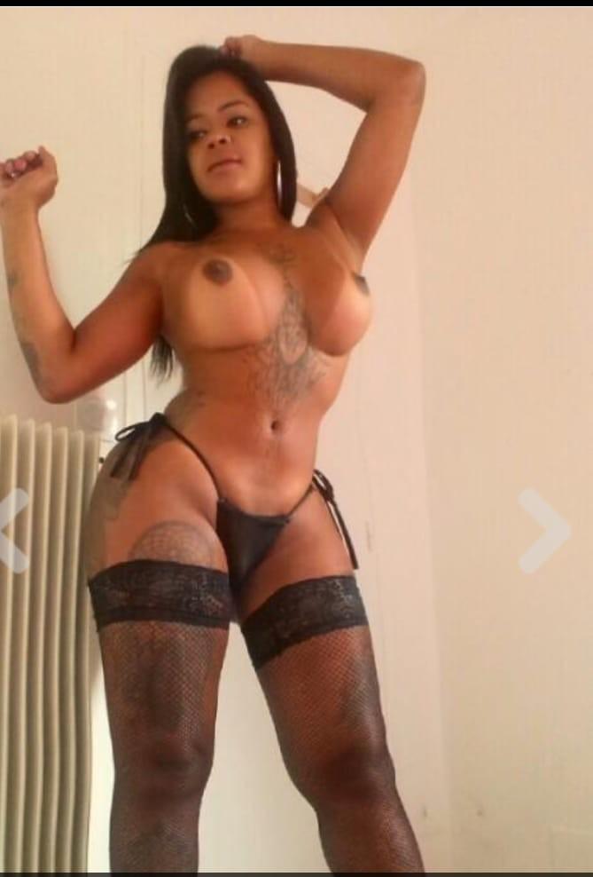 Tamara reis - Transsexuelle France - 0760078024