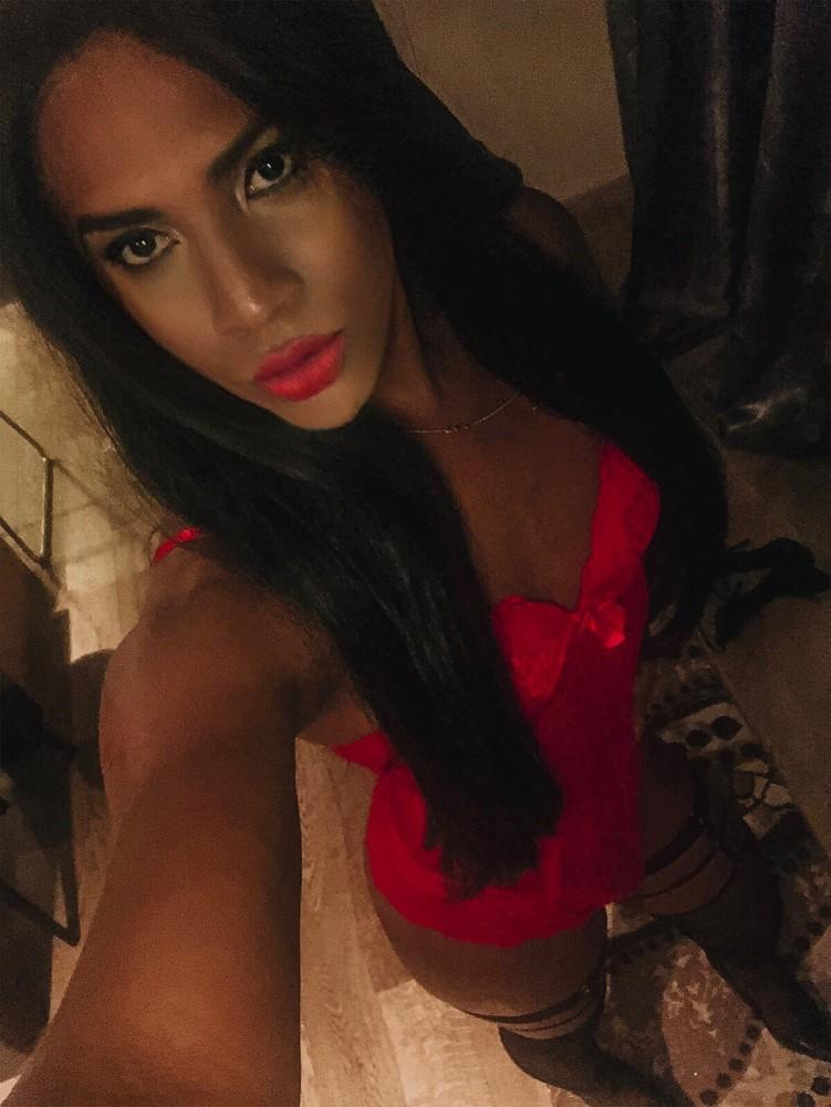 Dany - Transsexuelle Annemasse - 0766386997