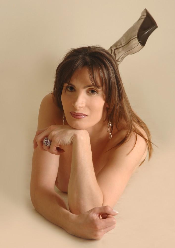 VERONIQUE - Transsexuelle Perpignan - 0769901907