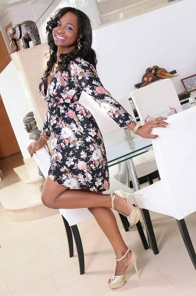 Ashanty grandbel - Transsexuelle Marseille - 0749371464