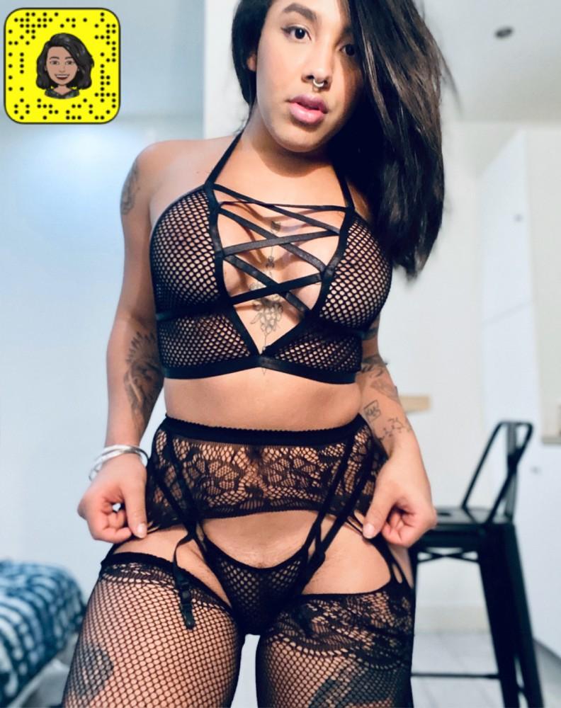 Bruna taylor - Transsexuelle Menton - 0689118860