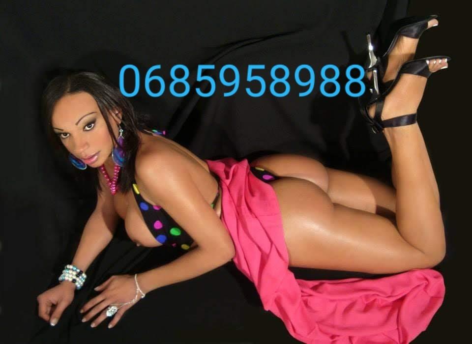 AMANDA TRANS BRÉSILIEN GROSSE BITE - Transsexuelle Paris 15eme - 0685958988
