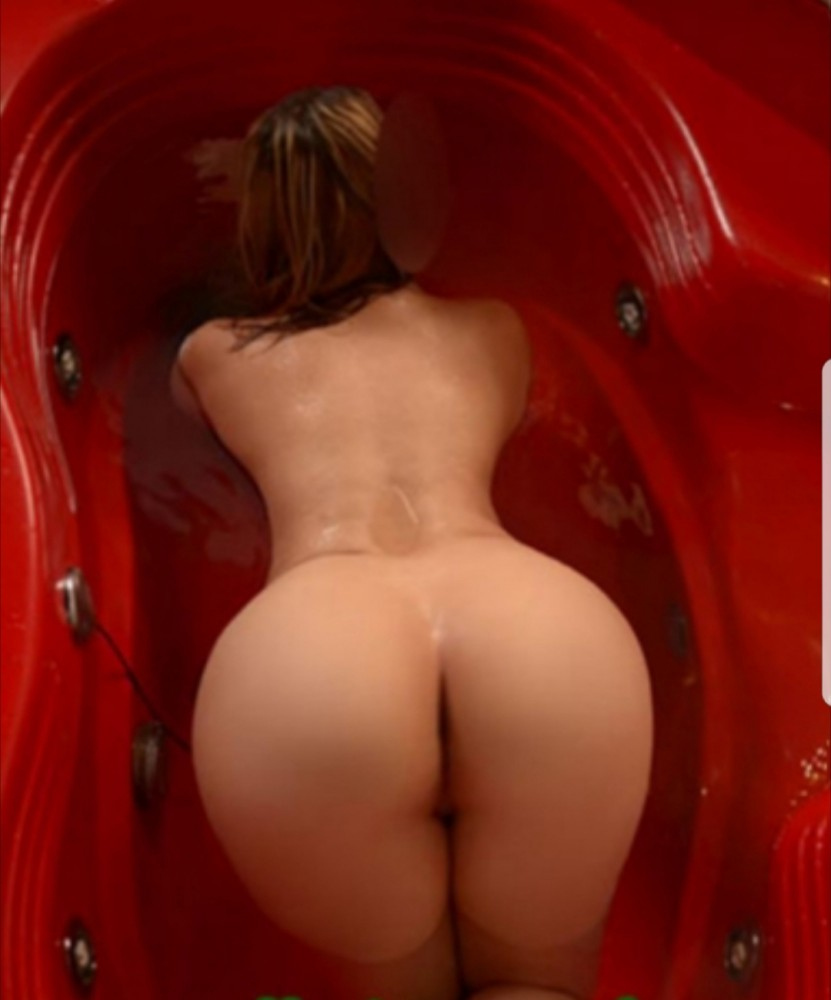 Paola Belle Blonde  - Transsexuelle Paris - 0753952963