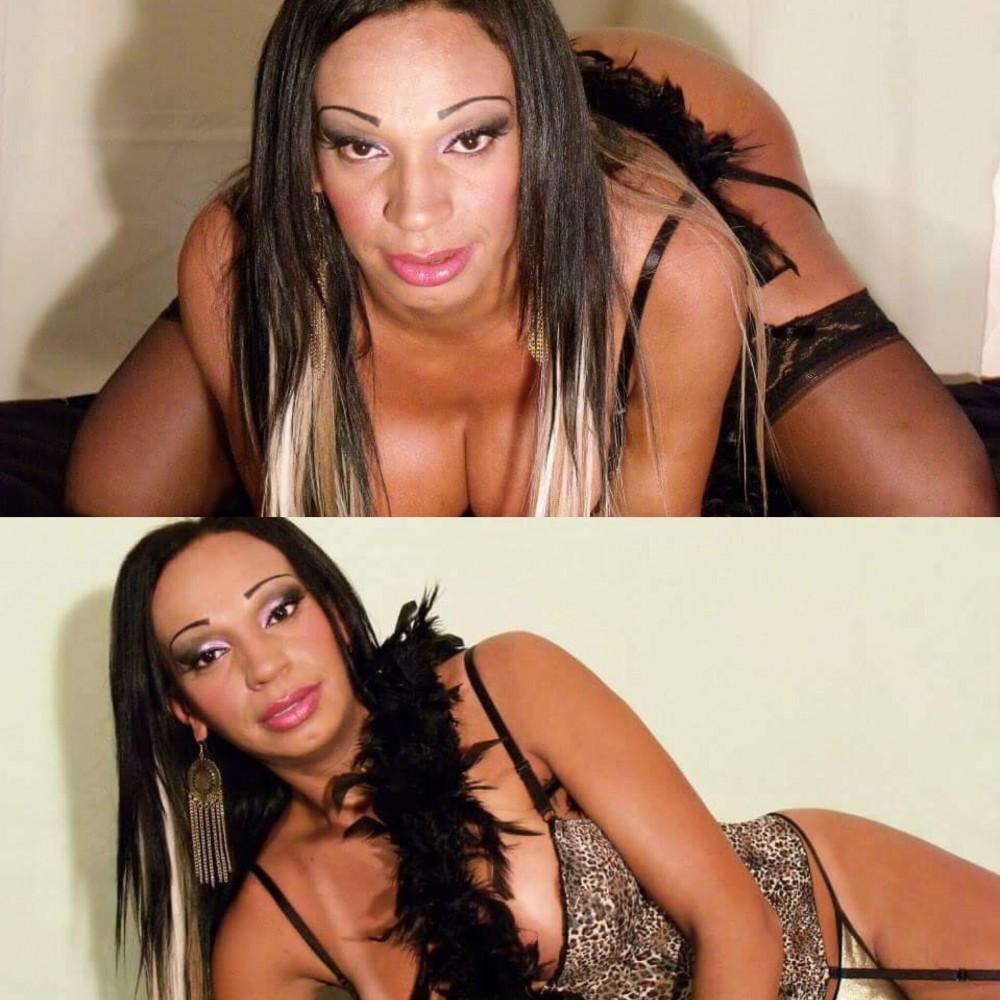 Amanda Trans bresilien 22 cm - Transsexuelle Paris 15eme - 0755297302