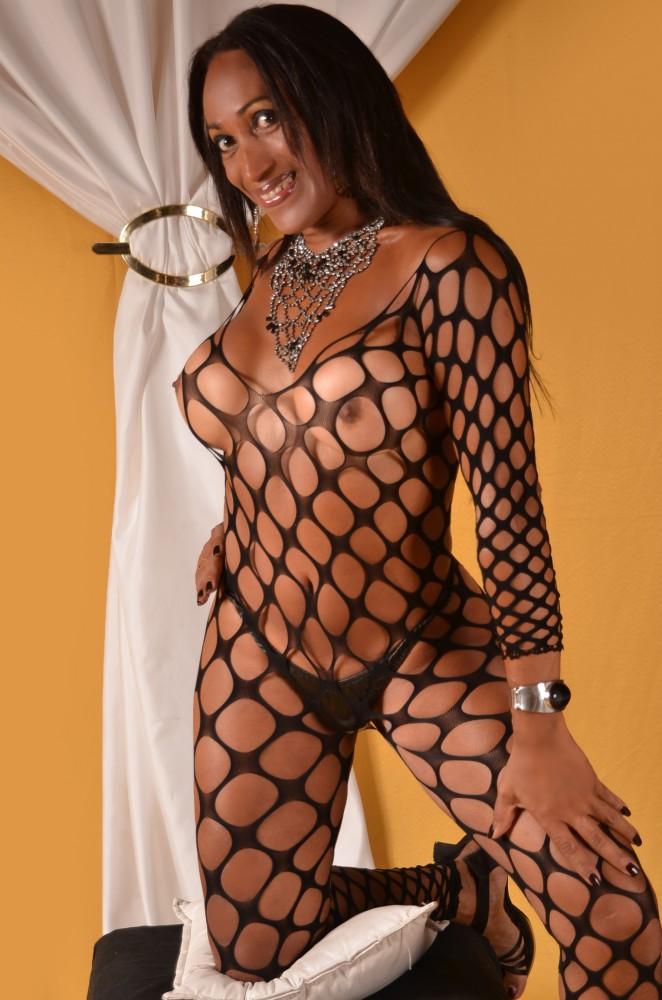 tsmarcela - Transsexuelle Paris 11eme - 0671879293