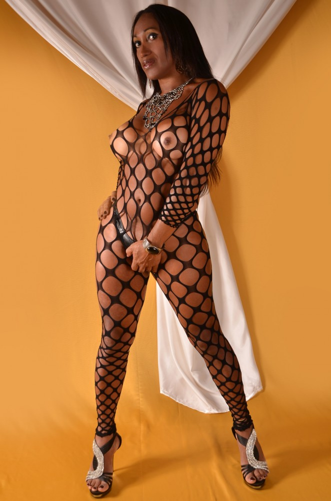 tsmarcela - Transsexuelle Paris 11eme - 0671879293