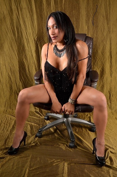 marcelats - Transsexuelle Paris 11eme - 0671879293