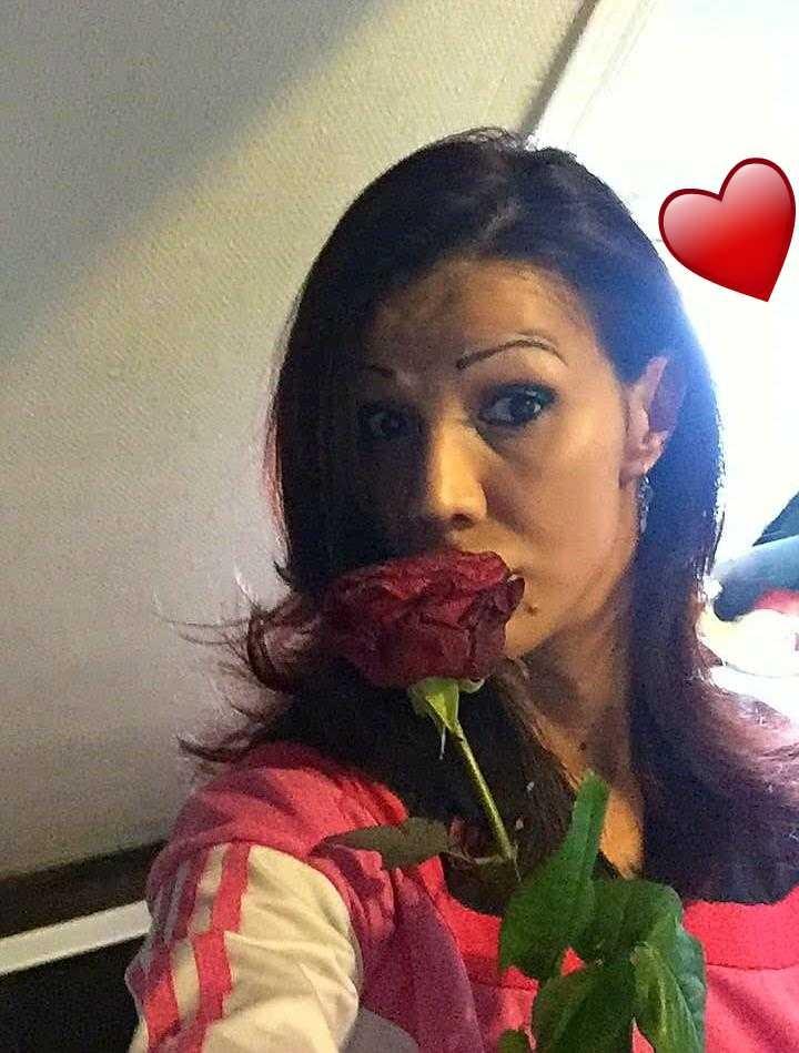 Raissa Ts - Transsexuelle Paris 16eme - (+33)0615246613  et  0753660021