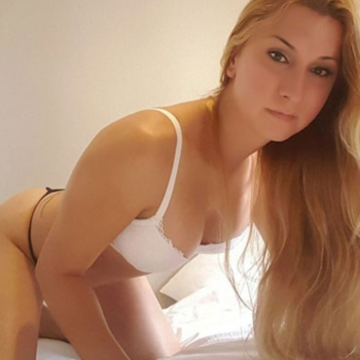 video p trans escort nantes
