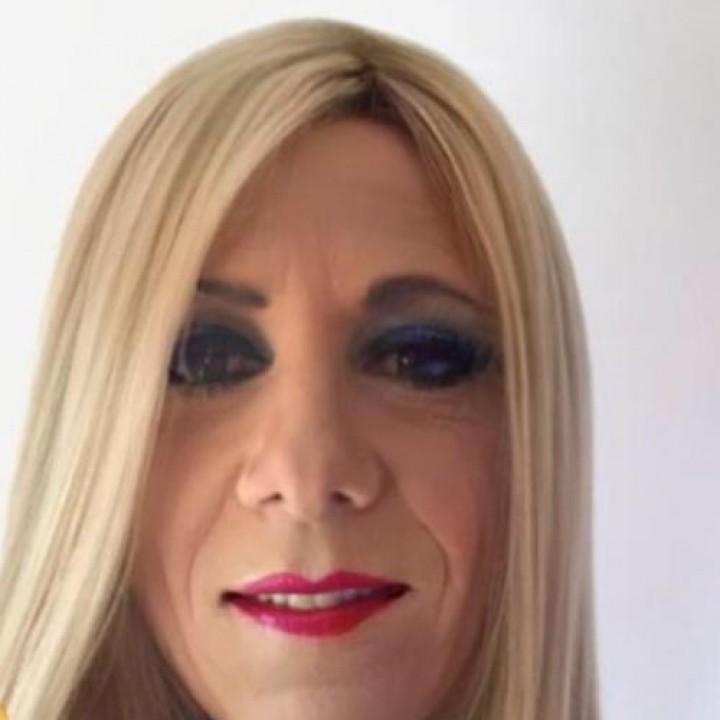 videos porno com escort trans seine et marne