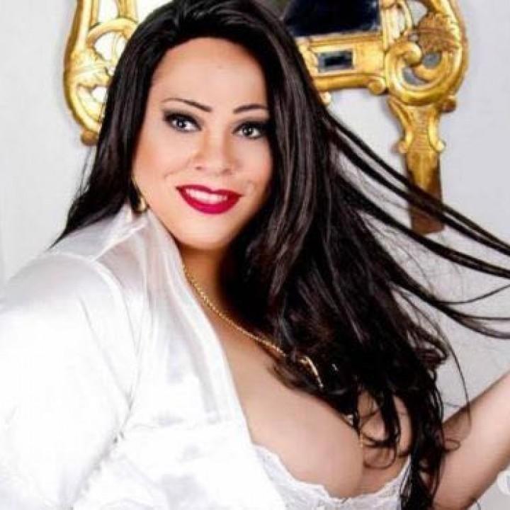Jessica trans salope  - Transsexuelle Vitry sur Seine - 0689954322