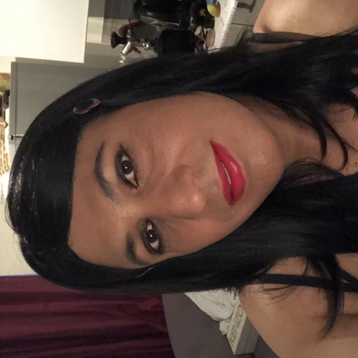 Dounia  - Transsexuelle Paris - 0768677676
