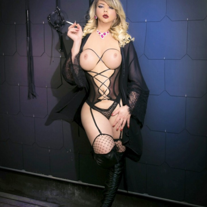 Bibi fernandes - Transsexuelle Valenciennes - +33674682900
