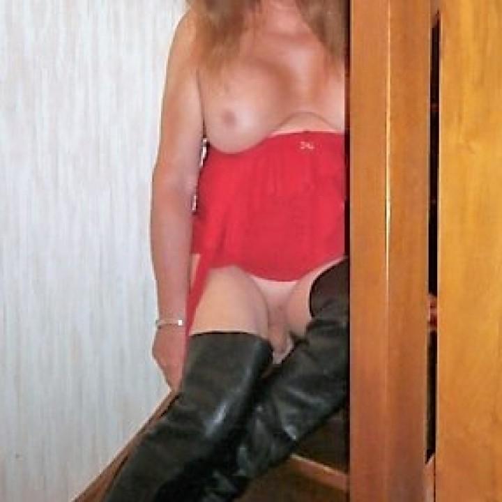 gina - Transsexuelle Perpignan - 0788023809