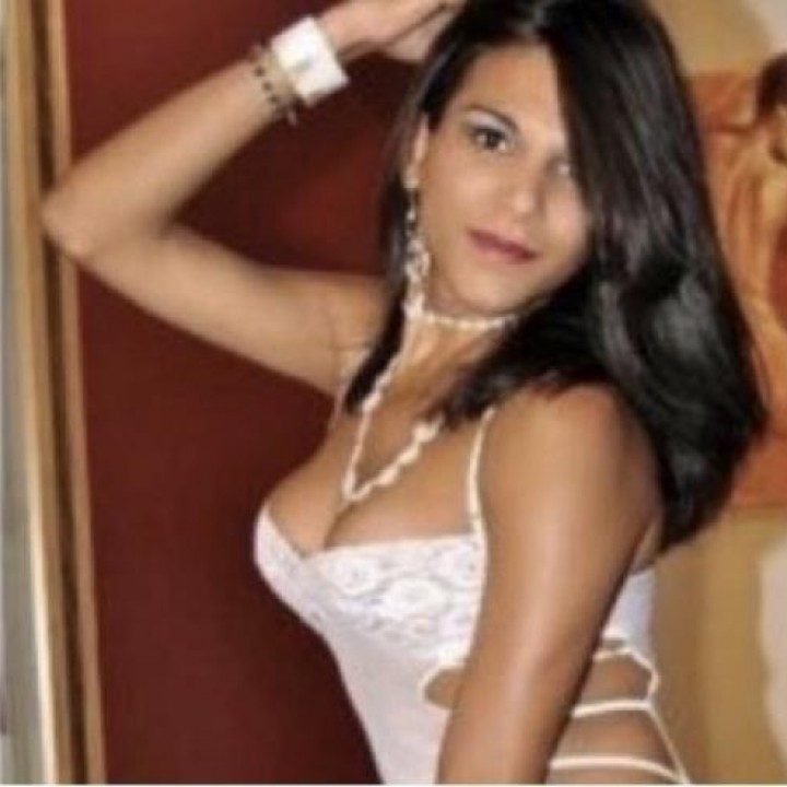 massage erotique orgasme massage erotique nimes