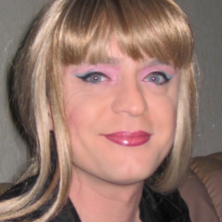 Amelie - Transsexuelle Toulouse - 0631485644
