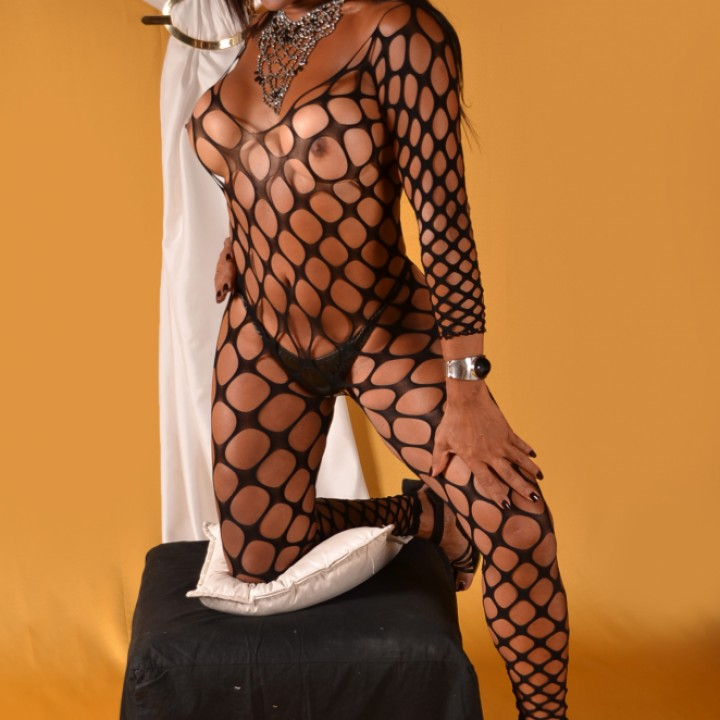 tsmarcela - Escort trans Paris 11eme