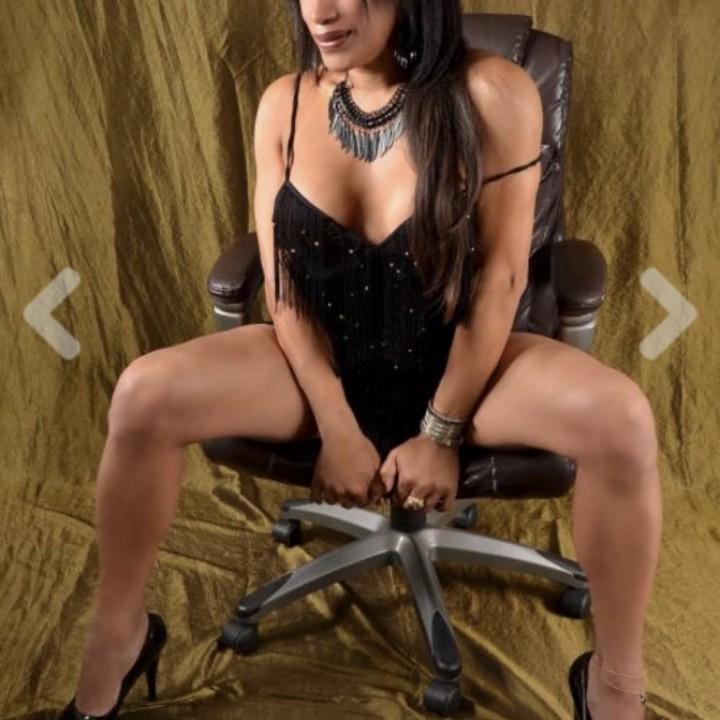 Ts marcela - Transsexuelle Paris - 0671879293