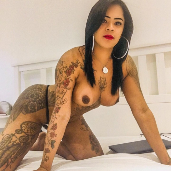 Tamara jolie Trans ☎️0762035947☎️ - Transsexuelle Perpignan - 07 62 03 59 47